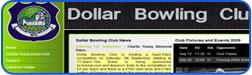 Dollar Bowling Club