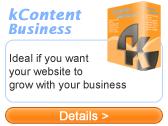 kContent Business